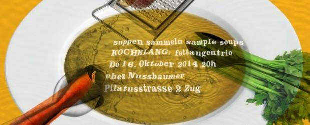 suppen_sammeln_sample_soups@N