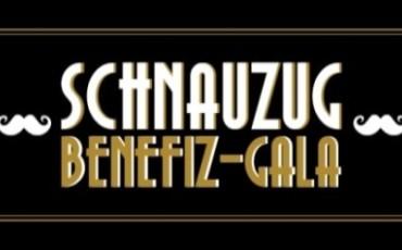 SchnauZug Benefiz-Gala 2016