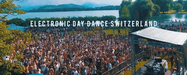 teCHAMsee 2019 / Day Dance